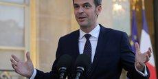 CORONAVIRUS: LA FRANCE COMMANDE MASSIVEMENT MASQUES ET TESTS DE DÉPISTAGE