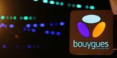CORONAVIRUS: BOUYGUES TELECOM VISE MOINS DE 20% DE CHÔMAGE PARTIEL