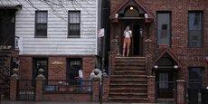 CORONAVIRUS: UNE QUARANTAINE À NEW YORK NE SERA PAS NÉCESSAIRE, DIT TRUMP