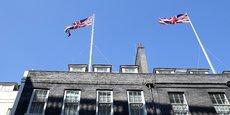 CORONAVIRUS: LA SITUATION VA S'AGGRAVER, AVERTIT JOHNSON DANS UNE LETTRE AUX BRITANNIQUES