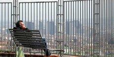 CORONAVIRUS: LE BILAN EN ITALIE PASSE À 10.779 MORTS, PRÈS DE 100.000 CONTAMINÉS