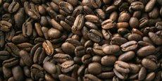 CORONAVIRUS: LES IMPORTATEURS DE CAFÉ FONT DES STOCKS PAR CRAINTE DU CONFINEMENT
