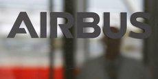 CORONAVIRUS: AIRBUS SUSPEND L'ESSENTIEL DE SA PRODUCTION EN ESPAGNE JUSQU'AU 9 AVRIL