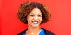 Stéphanie Laporte dirige Otta, une agence de communication et de publicité digitale basée à Bordeaux.