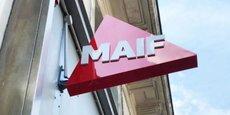 Dans le contexte de l'épidémie du Covid-19, la Maif a annoncé la semaine dernière qu'elle allait reverser plus de 100 millions d'euros à ses sociétaires titulaires d'un contrat d'assurance automobile.