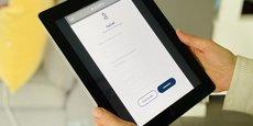 BOTdesign, spécialisée dans la e-santé, compte étendre sa présence dans les établissements de santé de toute la France.