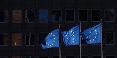 CORONAVIRUS: L'UE VA ADOPTER UNE APPROCHE COMMUNE SUR LES APPLICATIONS MOBILES