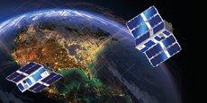 Le succès d'Anywaves auprès de Thales Alenia Space positionne la start up toulousaine sur le marché de l'IoT satellitaire.