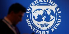 Ces développements indiquent un point de départ plus solide pour les perspectives mondiales, a souligné le Fonds monétaire international dans ses dernières perspectives de l'économie mondiale rendues publiques mardi.