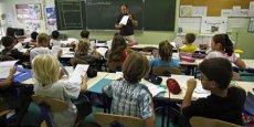 Le prochain rapport Pêcheur doit permettre de jeter les bases de la rénovation du déroulement de carrière des fonctionnaires