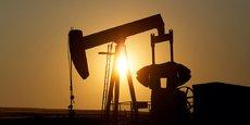 Selon l'AIE, la demande mondiale d'énergie baissera de 5% en 2020 par rapport à 2019. Cette chute touche particulièrement les énergies fossiles. La demande de pétrole souffre le plus de la crise actuelle avec un recul attendu de 8%.