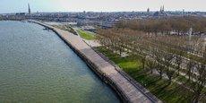 Le barreau de Bordeaux a lancé depuis le 15 mars dernier l'opération Barreau solidaire qui offre des consultations juridiques gratuites