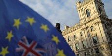 Difficile d'envisager comme prévu un accord d'ici à la fin de l'année, quand prendra fin la période de transition pendant laquelle le Royaume-Uni, qui a officiellement quitté l'UE le 31 janvier, continue d'appliquer les règles européennes.