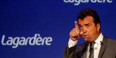 Amber Capital a déjà critiqué à de nombreuses reprises la stratégie et la performance de Lagardère et Vivendi comme le fonds britannique ont régulièrement renforcé leur présence au capital de Lagardère ces derniers mois, avec de nouvelles prises de participation mi-juillet.