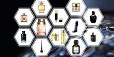 PSB Industries s'intéressait au savoir-faire de Qualipac dans le packaging de luxe