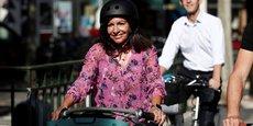 À l'image de la maire sortante et candidate à la mairie de Paris Anne Hidalgo, de nombreux candidats aux municipales ont proposé des mesures écologistes.