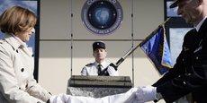 En 2025, les effectifs du ministère des Armées s'élèveront à plus de 4.000 cybercombattants.