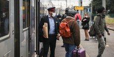À compter du 1er avril, puis plus largement dès septembre, les jeunes de moins de 26 ans pourront circuler gratuitement en train dans la région Occitanie.