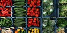 Des mesures assurant que des options alimentaires saines et durables soient largement accessibles sont incontournables, selon les ONG.