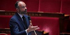 Nous serons extrêmement exigeants sur le fait que la France demeure le centre mondial pour Renault de l'ingénierie, de la recherche, pour l'innovation et le développement, a insisté le chef du gouvernement.