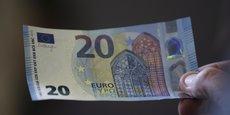 FRANCE: L'AFT S'APPRÊTE À LANCER UN EMPRUNT SYNDIQUÉ À 20 ANS