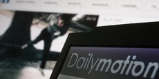 Dans un communiqué commun, les deux groupes ont précisé que le service Huawei Video intégrerait l'application vidéo de Dailymotion, concurrente de YouTube, détenu par Google.