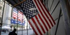 USA: QUATRE POLICIERS LIMOGÉS APRÈS LA MORT D'UN NOIR