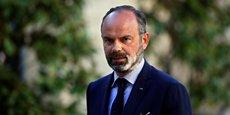 Le premier ministre Édouard Philippe doit présenter les nouvelles modalités de l'acte 2 du déconfinement ce jeudi à 17h00.