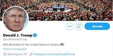 En signant un décret revenant sur la loi de 1996 considérée comme un pilier d'Internet, Donald Trump encourage la dé-responsabilisation totale des réseaux sociaux et ouvre un boulevard aux fake news.