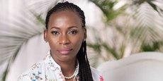 Nicole Sulu, fondatrice et présidente de Sultani Makutano, pense que la RDC a le potentiel pour se positionner stratégiquement dans le monde post-coronavirus.