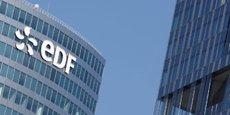 EDF est le premier producteur et fournisseur d'électricité en France et en Europe.