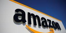 HSBC a noué un partenariat stratégique avec Amazon web services (AWS), la branche informatique d'Amazon, pour accélérer dans le cloud.