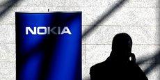 1.200 collaborateurs de Nokia France ont déjà été poussés vers la sortie, au terme de trois PSE successifs, depuis 2016.