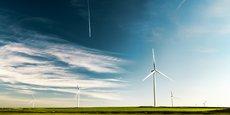 Urgence climatique oblige, l'impact environnemental et social des entreprises est scruté à la loupe par une opinion publique de plus en plus exigeante.
