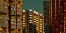 L'accès à la propriété des plus modestes est une des clés de la reprise économique.