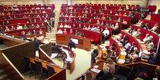 La forte mobilisation des citoyens pour cette huitième et dernière session montre à quel point l'organisation de la Convention citoyenne pour le climat a répondu à un besoin d'investissement sociétal, souligne Laurence Tubiana, co-présidente du comité de gouvernance.
