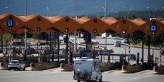 L'Espagne a levé samedi minuit l'état d'alerte décrété le 14 mars et rouvert sa frontière terrestre avec la France ainsi que ses ports et aéroports aux ressortissants de l'Union européenne.