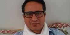 Jamal Bouoiyour est enseignant-chercheur à l'Université de Pau et des Pays de l'Adour.