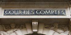 La crise économique engendrée par la pandémie de Covid-19 va conduire la France à une récession inédite cette année, avec une dette publique qui devrait gonfler pour s'élever à 120,9% du PIB, selon les prévisions du gouvernement.
