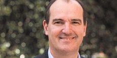 Jean Castex a été nommé Premier ministre le 3 juillet 2020.
