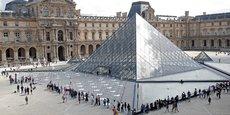 CORONAVIRUS: LE BILAN APPROCHE LES 30.000 DÉCÈS EN FRANCE