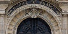 LA BANQUE DE FRANCE TABLE SUR UN REBOND DE 14% DU PIB AU TROISIÈME TRIMESTRE