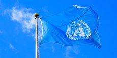 L'ONU DÉNONCE DES CRIMES DE GUERRE À IDLIB DEPUIS 2019