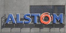 Alstom avait notifié le mois dernier son projet de rachat de son concurrent Bombardier Transport pour 6 milliards d'euros à la Commission européenne, qui a jusqu'au 16 juillet pour un premier examen de l'affaire.