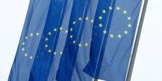 L'OUVERTURE COORDONNÉE DES FRONTIÈRES DANS L'UE S'EST MUÉE EN CONFUSION