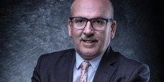 Le conseil d'administration de l'UMG-GHM, détenu à majorité par la mutuelle Adréa, avait annoncé il y a quelques jours l'entrée en négociations exclusives avec Bernard Bensaid, le président du groupe Docte Gestio.