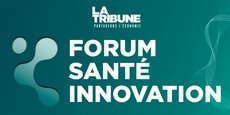 La 4e édition du Forum Santé Innovation revient le mardi 22 septembre 2020 à Bordeaux.