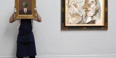 L'investisseur activiste Daniel Loeb a annoncé ce mercredi être devenu le premier actionnaire de la maison d'enchères Sotheby's. Et il n'a pas attendu pour mettre les choses au point avec une critique cinglante proférée à l'encontre de la maison d'enchères dans une lettre ouverte remise aux autorités boursières américaine.