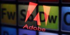 Cette acquisition, annoncée à l'occasion de la publication des résultats annuels du groupe, va venir renforcer Creative Cloud, le pôle d'Adobe consacré aux services reposant sur la mise à disposition, via Internet, de vastes quantités de données.