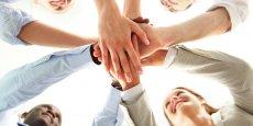 Les associations représentent 75% de l'emploi dans l'économie sociale et solidaire.